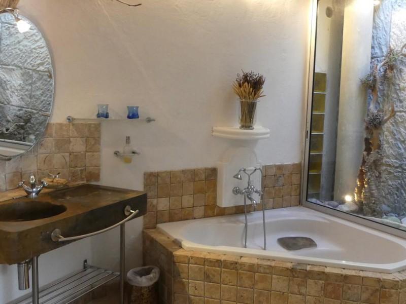maison rorqual bnb chambres dhotes 7 baignoire